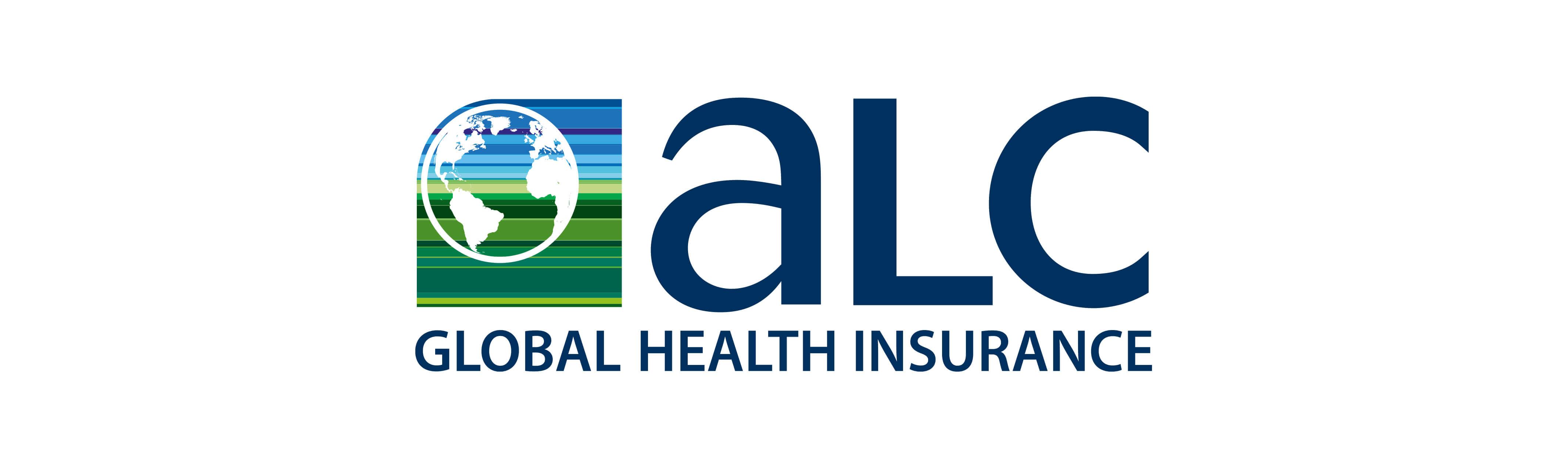 ALCHealth logo