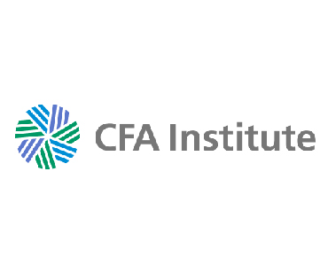 The CFA Institute is an international organisation with active members in most countries around the world, whose primary mandate is to maintain a high standard for the investment industry. It has created and maintains the CFA Institute Code of Ethics and Standards of Professional Conduct, which serves as a benchmark for investment professionals everywhere. Our company advisors perform the financial planning of investment and retirement needs of their clients based on the principles indicated by the CFA Institute. A particular emphasis is given to the Financial Planning Process as well as the Portfolio Management Process. These two processes allow Pitsas Insurances advisors to accurately pinpoint their clients' investment and insurance needs, always simultaneously taking their current and future economic restrictions into consideration. In brief, the stages we follow for these two main processes are described below.