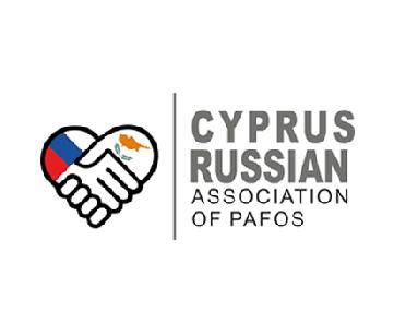 cyprus-russian-assoc