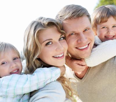 insurance_expatriates